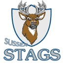 sussex-stags